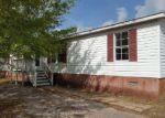 Foreclosed Home in Wilmington 28411 ROCHELLE RD - Property ID: 3967166877