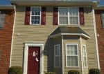 Foreclosed Home in Winston Salem 27127 OLIVERS CROSSING CIR - Property ID: 3967191394