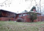 Foreclosed Home in Reidsville 27320 LYLE ST - Property ID: 3967199726