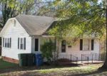 Foreclosed Home in Mount Holly 28120 TUCKASEEGE RD - Property ID: 3967209354