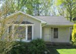 Foreclosed Home in High Point 27265 ASBILL AVE - Property ID: 3967211996