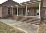 Foreclosed Home in Rowland 28383 UNION SCHOOL RD - Property ID: 3967212417