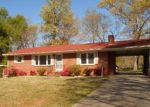 Foreclosed Home in Winston Salem 27107 EVERGREEN DR - Property ID: 3967247455
