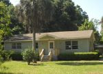 Foreclosed Home in Chiefland 32626 NW 16TH AVE - Property ID: 3967258852
