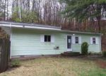 Foreclosed Home in Bethel 6801 PLUMTREES RD - Property ID: 3967280751