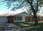 Foreclosed Home in Muncie 47302 S BOUGAINVILLEA TER - Property ID: 3967304389