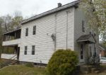 Foreclosed Home in Hubbardston 01452 MAIN ST - Property ID: 3967316668