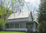 Foreclosed Home in Mexico 04257 RIVER RD - Property ID: 3967320151
