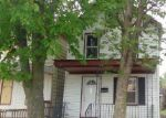 Foreclosed Home in Perth Amboy 08861 STATE ST - Property ID: 3967346440