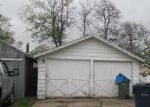 Foreclosed Home in Neptune 07753 9TH AVE - Property ID: 3967350380