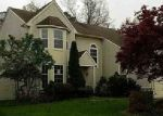 Foreclosed Home in Egg Harbor Township 08234 BERESFORD DR - Property ID: 3967354316