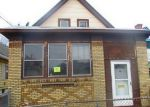 Foreclosed Home in Buffalo 14206 N OGDEN ST - Property ID: 3967367459