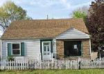 Foreclosed Home in Youngstown 44512 TERRACE DR - Property ID: 3967376665