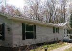 Foreclosed Home in Saint Germain 54558 CHIPPEWA TRL - Property ID: 3967411252