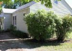 Foreclosed Home in Newton 67114 SE 2ND ST - Property ID: 3967441481