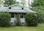 Foreclosed Home in Decatur 62521 E DECATUR ST - Property ID: 3967445418
