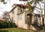 Foreclosed Home in Oak Park 60304 S LOMBARD AVE - Property ID: 3967497541