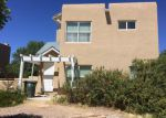 Foreclosed Home in Santa Fe 87507 VUELTA DORADO - Property ID: 3967504548