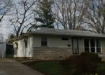 Foreclosed Home in Decatur 62521 E MINNIE ST - Property ID: 3967505423