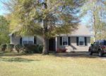 Foreclosed Home in Leesburg 31763 APALACHEE DR - Property ID: 3967538716