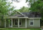 Foreclosed Home in Wewahitchka 32465 CORN GRIFFIN ST - Property ID: 3967597394