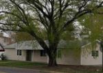 Foreclosed Home in Montrose 81401 SUNNYSIDE RD - Property ID: 3967617997