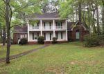 Foreclosed Home in Hattiesburg 39402 TWIN OAKS TRCE - Property ID: 3967625428