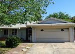 Foreclosed Home in North Highlands 95660 RUTHERFORD WAY - Property ID: 3967642512