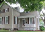 Foreclosed Home in Washington 63090 W 3RD ST - Property ID: 3967649969