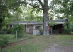 Foreclosed Home in Hot Springs National Park 71901 AKERS RD - Property ID: 3967677548