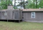 Foreclosed Home in Little Rock 72209 YARBERRY LN - Property ID: 3967678871