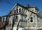 Foreclosed Home in Seabrook 3874 S MAIN ST - Property ID: 3967692437