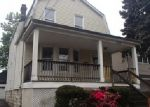 Foreclosed Home in Linden 07036 BOWER ST - Property ID: 3967719148