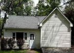 Foreclosed Home in Flemington 8822 FEATHERBED LN - Property ID: 3967723988