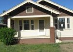 Foreclosed Home in Yakima 98902 S 5TH AVE - Property ID: 3967747175