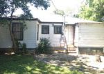 Foreclosed Home in Waco 76708 MITCHELL AVE - Property ID: 3967787480