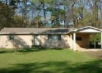 Foreclosed Home in Chattanooga 37421 EMORY DR - Property ID: 3967860176