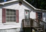 Foreclosed Home in Manning 29102 MALLETT RD - Property ID: 3967875511