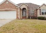 Foreclosed Home in Florence 29505 TWIN BRIDGE DR - Property ID: 3967880327