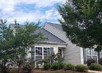 Foreclosed Home in Spartanburg 29301 CROMWELL DR - Property ID: 3967882526