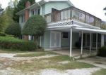 Foreclosed Home in Waterloo 29384 RELAX ST - Property ID: 3967884715
