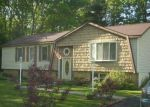 Foreclosed Home in Napanoch 12458 DOGWOOD DR - Property ID: 3967890849