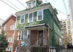 Foreclosed Home in Bronx 10466 E 230TH ST - Property ID: 3967897407