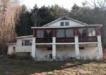 Foreclosed Home in Catskill 12414 CAUTERSKILL RD - Property ID: 3967909233