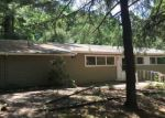 Foreclosed Home in Poughkeepsie 12603 BEECHWOOD AVE - Property ID: 3967929382