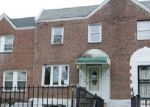 Foreclosed Home in Philadelphia 19124 M ST - Property ID: 3967945137