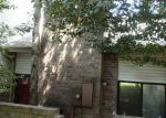 Foreclosed Home in Huntsville 35816 JULIA ST NW - Property ID: 3967972299
