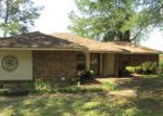Foreclosed Home in Montgomery 36116 AMBERLY RD - Property ID: 3967974498