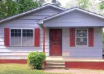Foreclosed Home in Bessemer 35020 GRAY ST - Property ID: 3967981950