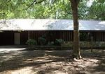 Foreclosed Home in Sylacauga 35151 TURKEY ROOST LN - Property ID: 3967984121